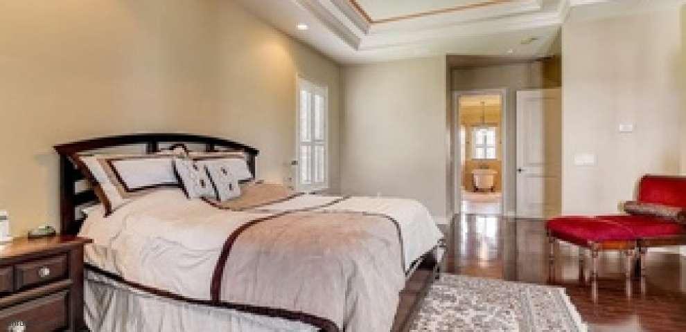 6457 Ashley Dr, Lakeland, FL 33813 - Property Images