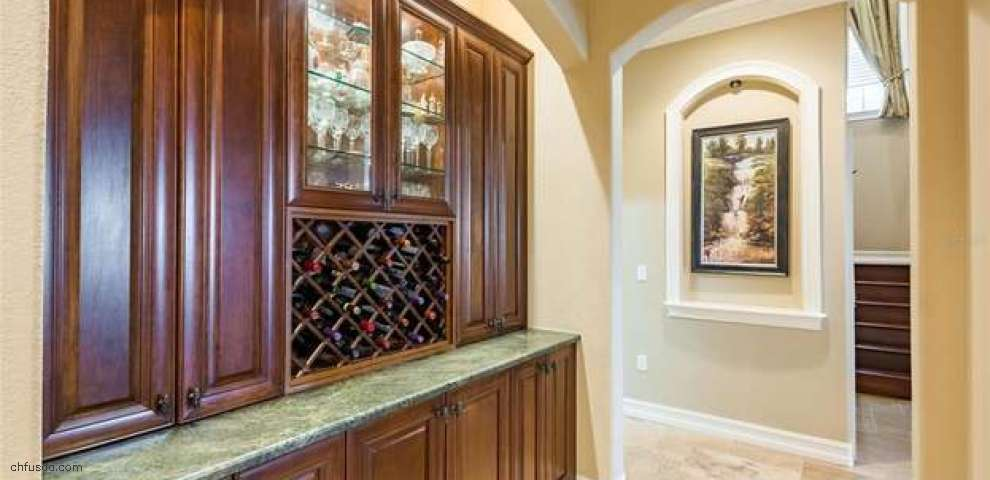 6487 Ashley Dr, Lakeland, FL 33813 - Property Images