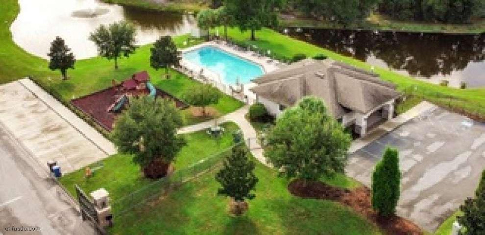 6538 Evergreen Park Dr, Lakeland, FL 33813