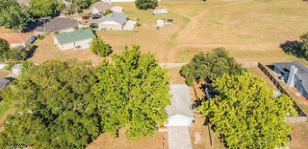 6724 Lemon Tree Dr, Lakeland, FL 33813