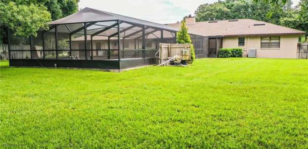 101 Fox Den St, Auburndale, FL 33823 - Property Images