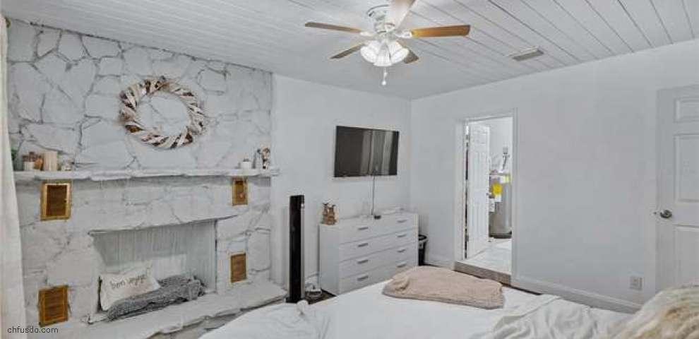 113 Patricia St, Auburndale, FL 33823
