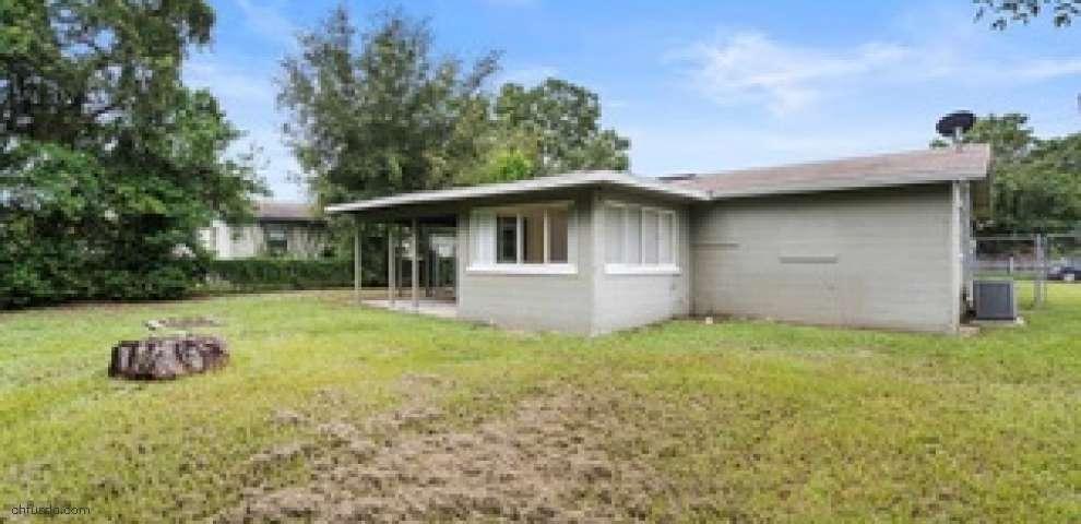 114 Marjorie Ave, Auburndale, FL 33823