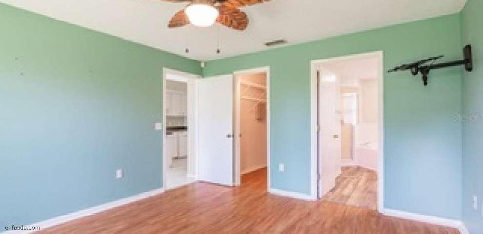 149 Bergen Cir, Auburndale, FL 33823
