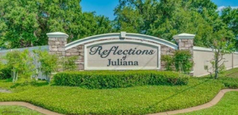 231 Sparkling Ct, Auburndale, FL 33823 - Property Images