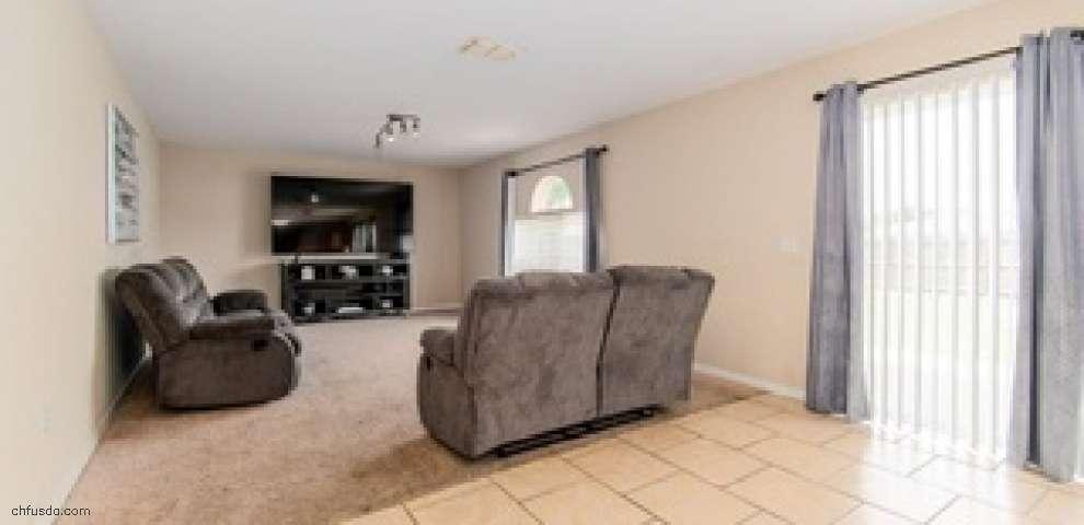 5357 Dornich Dr, Auburndale, FL 33823 - Property Images