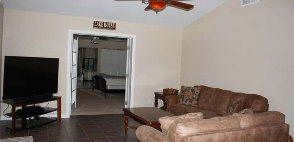 1048 Sunset Trl, Babson Park, FL 33827