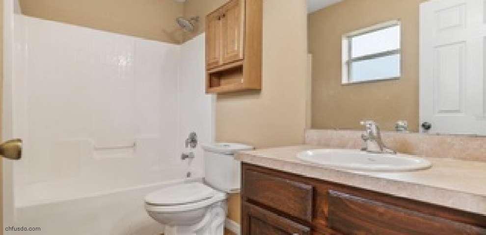 16 Kansas Ave, Babson Park, FL 33827 - Property Images