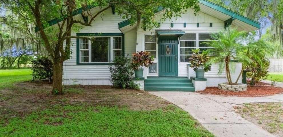 1911 N Scenic Hwy, Babson Park, FL 33827