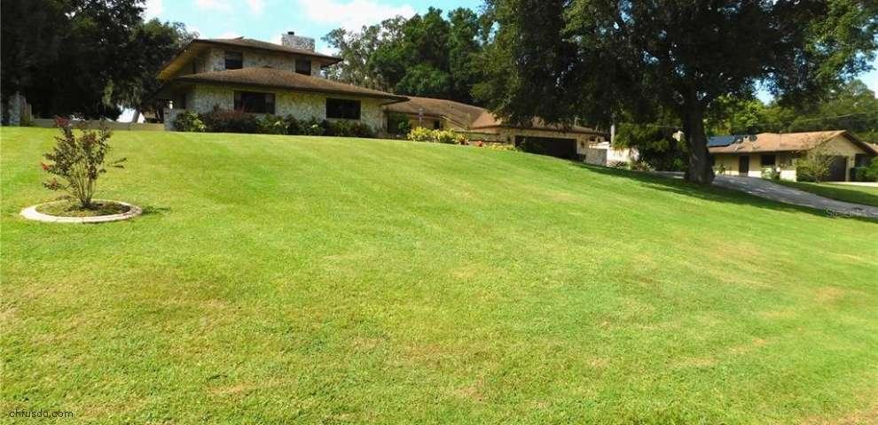 54 Regal Ct, Babson Park, FL 33827