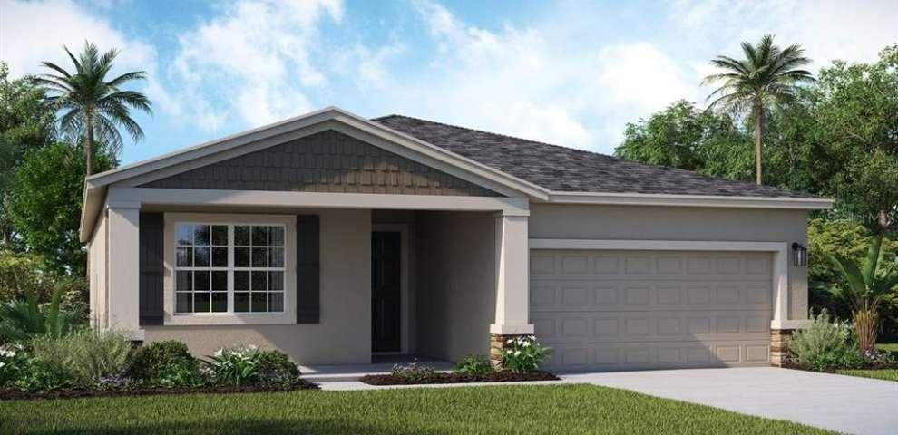 236 Pershing St, Bartow, FL 33830