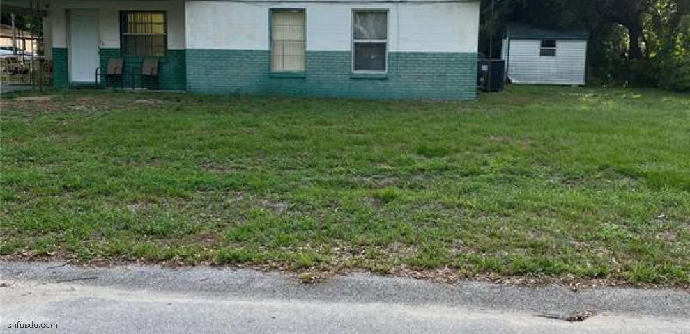 2980 Morris Dr, Bartow, FL 33830 - Property Images