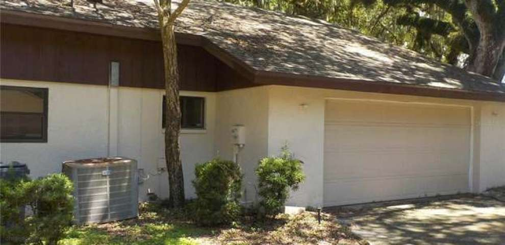 4916 Ironwood Trl, Bartow, FL 33830