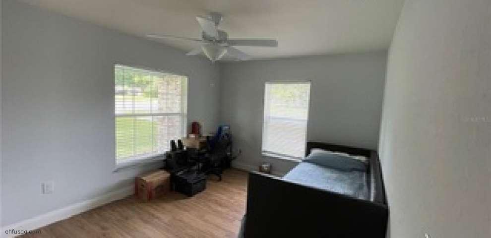 100 E Cypress St, Davenport, FL 33837