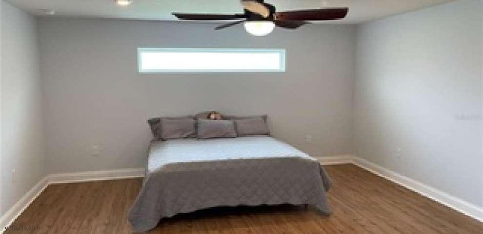 100 E Cypress St, Davenport, FL 33837 - Property Images