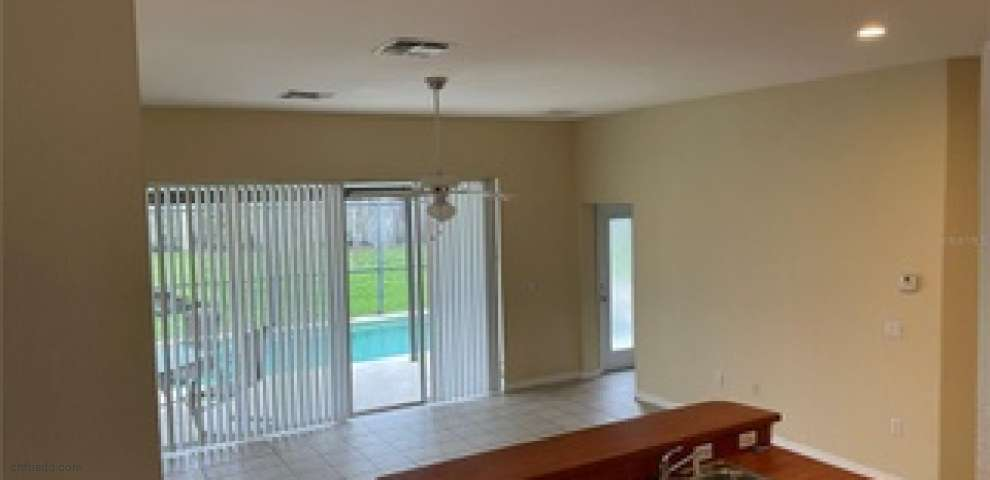 103 Vizcay Way, Davenport, FL 33837 - Property Images