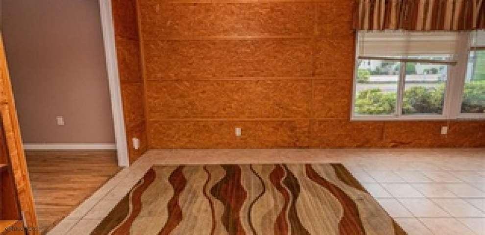 1036 Deer Creek Blvd, Davenport, FL 33837 - Property Images