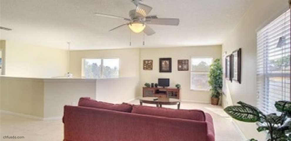 1039 Orange Cosmos Blvd, Davenport, FL 33837