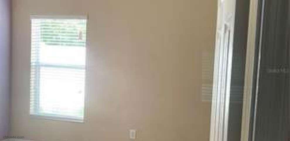 105 Whispering Pines Way, Davenport, FL 33837
