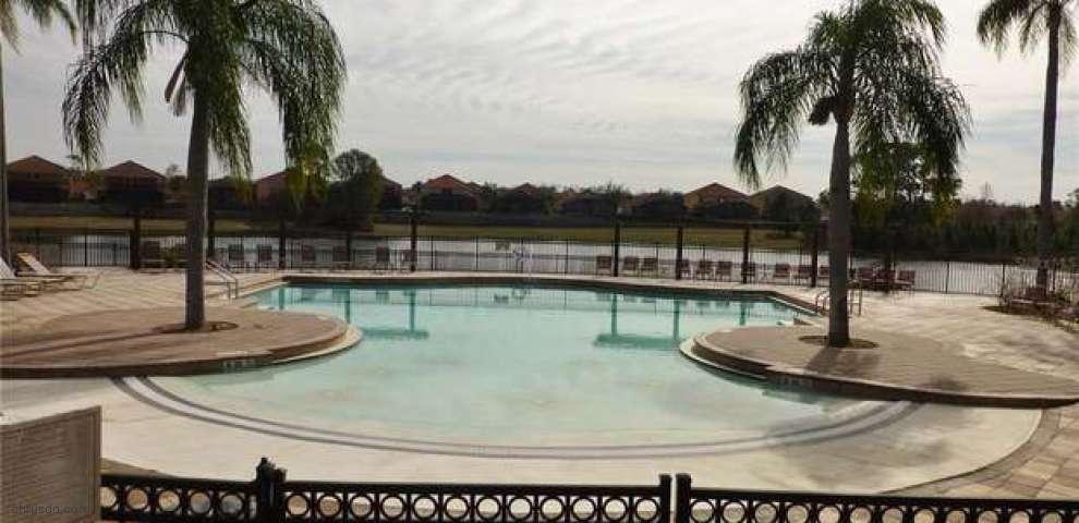 107 Rosso Dr, Davenport, FL 33837 - Property Images