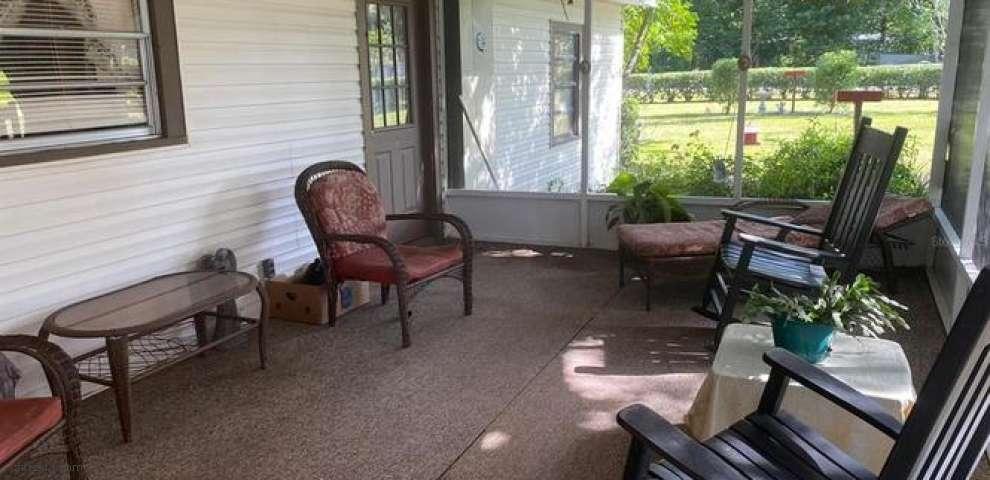 108 Locke Rd, Davenport, FL 33837