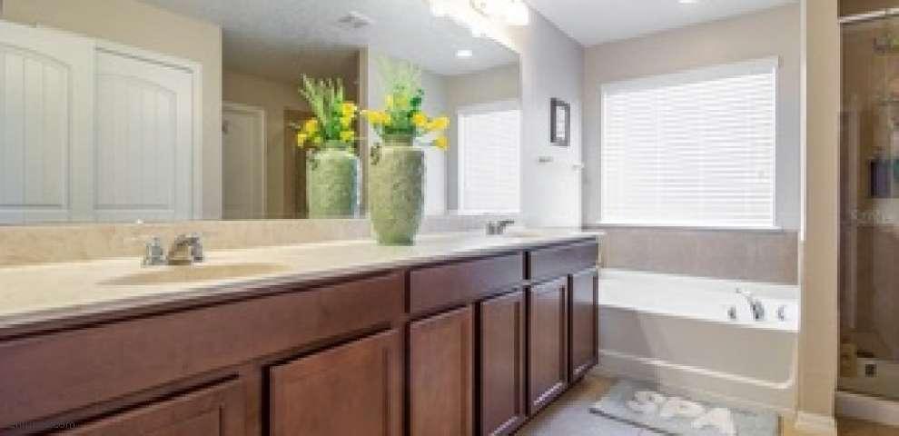 108 Smithfield Pl, Davenport, FL 33837 - Property Images