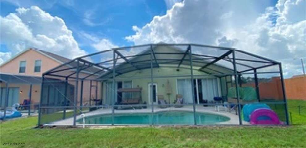 109 Victory Ave, Davenport, FL 33837 - Property Images
