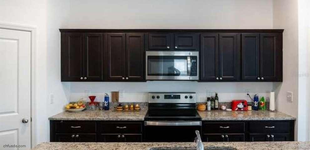 1115 Lycaste Dr, Davenport, FL 33837 - Property Images