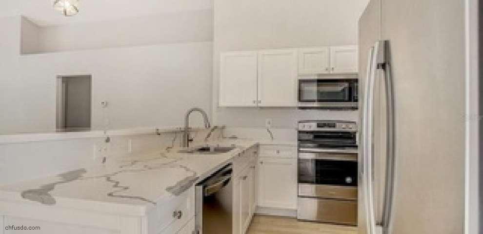 117 Aylesbury Ln, Davenport, FL 33837 - Property Images