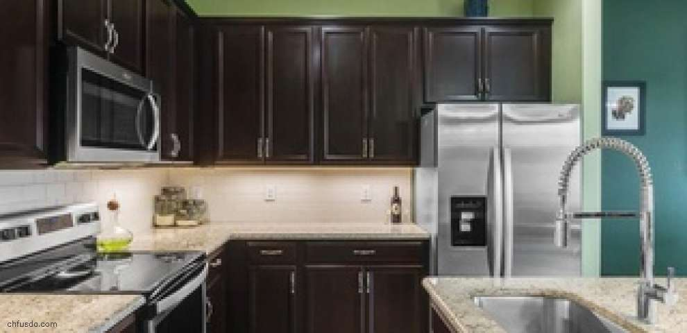 453 Disa Dr, Davenport, FL 33837 - Property Images