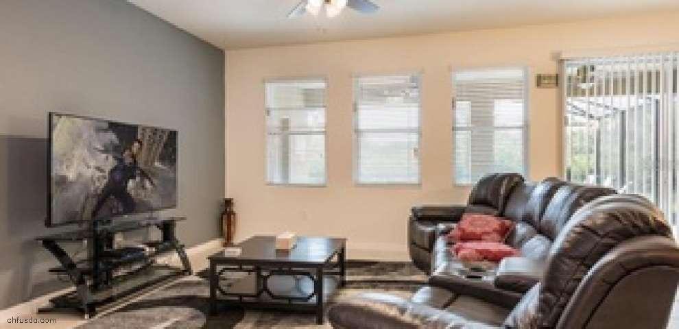5231 Wildwood Way, Davenport, FL 33837 - Property Images