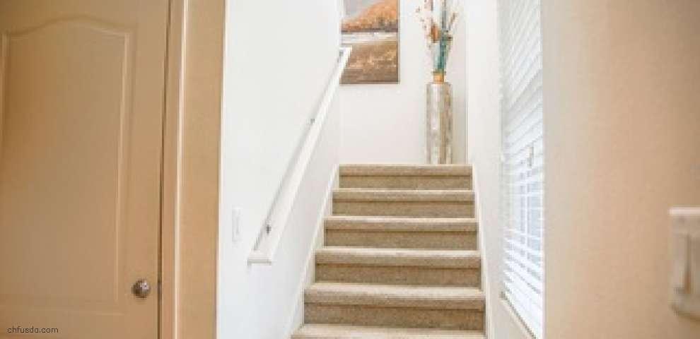 5269 Oakbourne Ave, Davenport, FL 33837 - Property Images