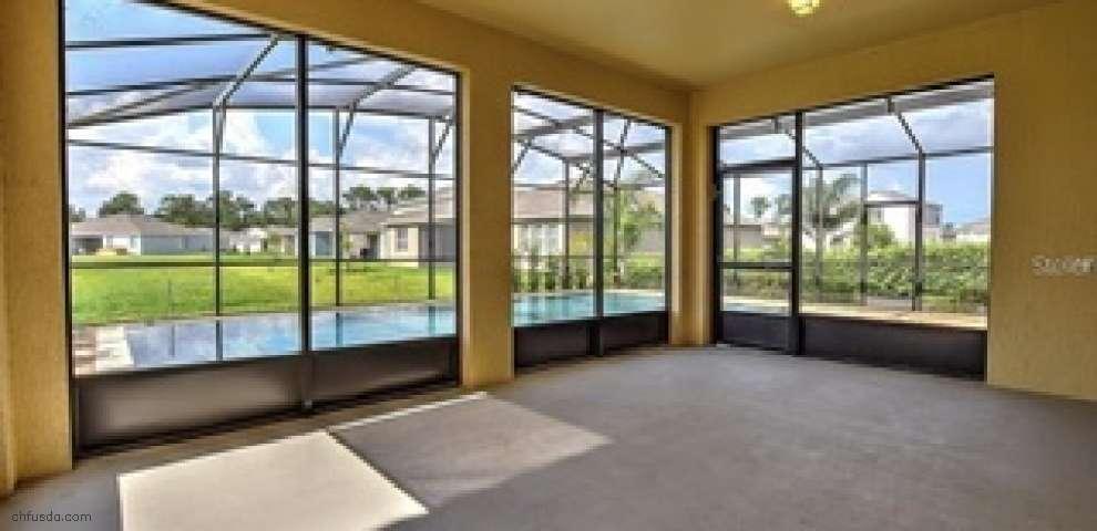 532 Wilmont Ter, Davenport, FL 33837 - Property Images