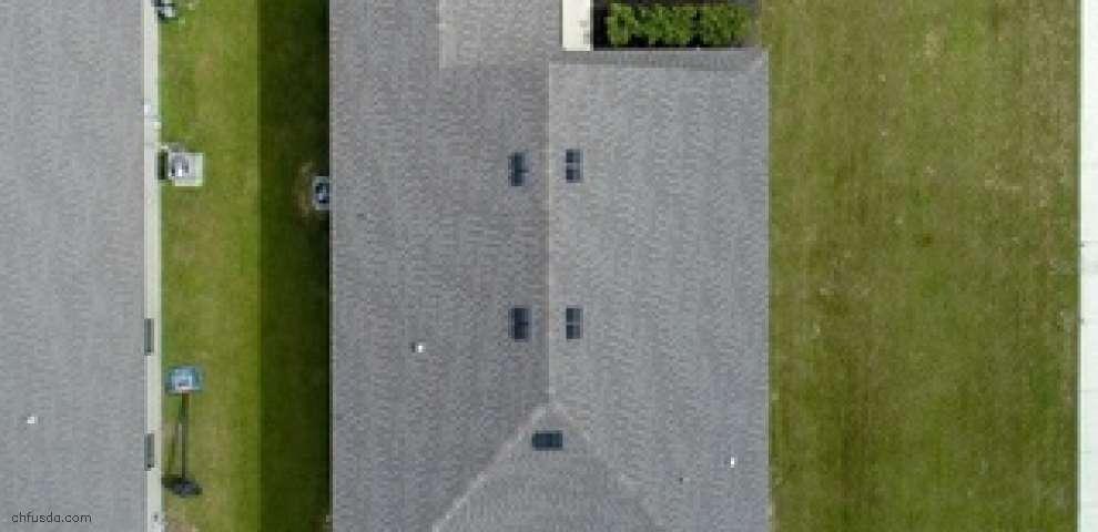 1451 Swan Lake Cir, Dundee, FL 33838 - Property Images