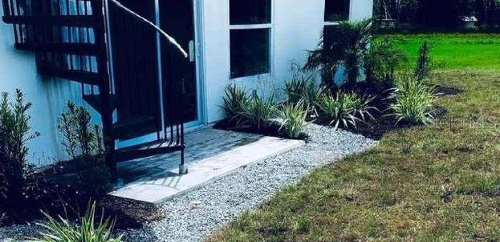 10199 Hwy 555 St, Fort Meade, FL 33841 - Property Images