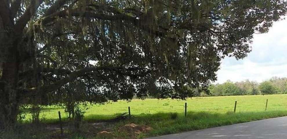 10680 Avon Park Cut Off Rd, Fort Meade, FL 33841