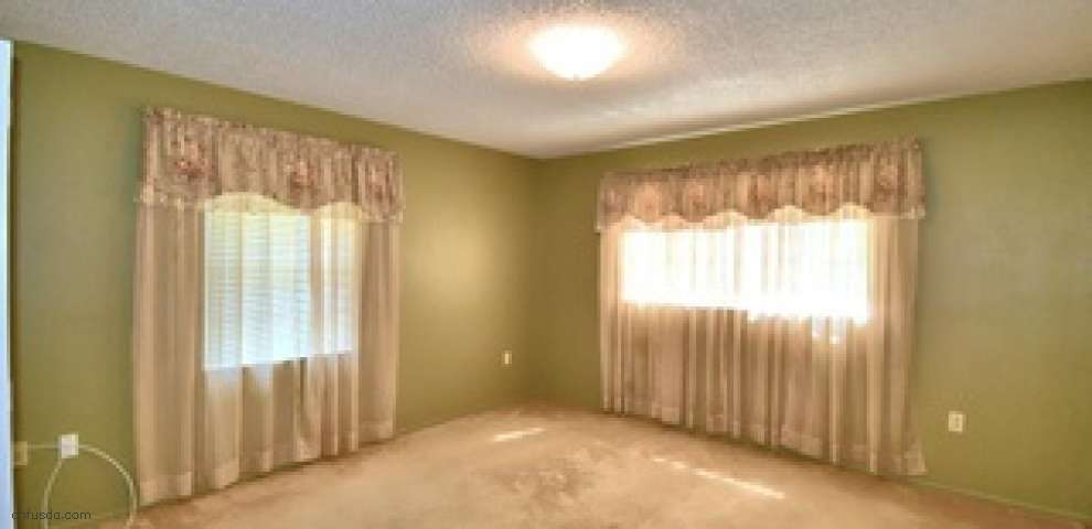 15 N Perry Ave, Fort Meade, FL 33841
