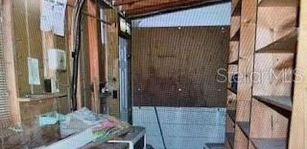 253 Walter Ave, Frostproof, FL 33843 - Property Images