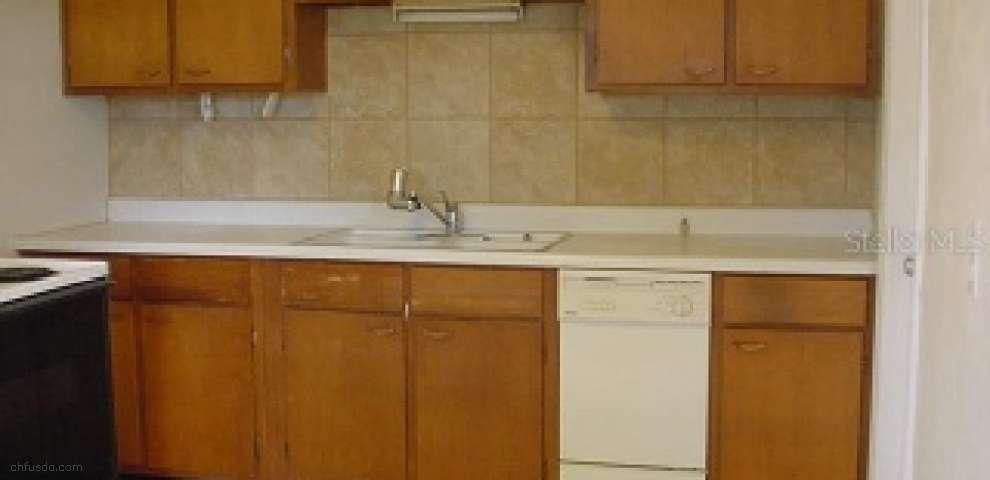 411 Walter Ave, Frostproof, FL 33843 - Property Images