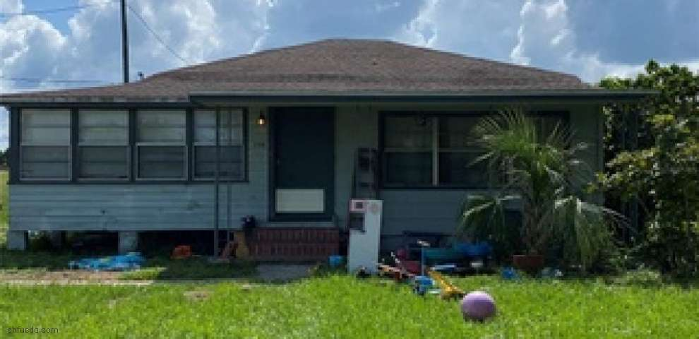 738 N Scenic Hwy, Frostproof, FL 33843 - Property Images