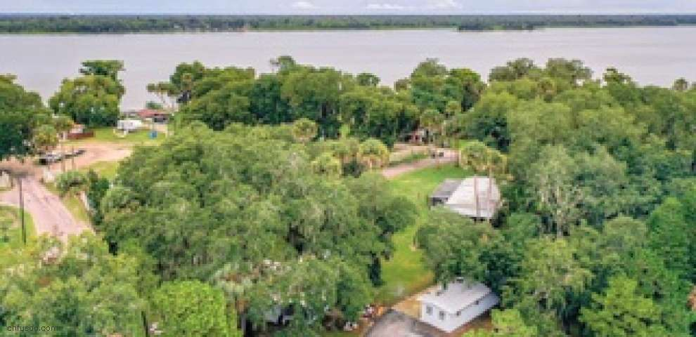 1016 W Lake Marion Rd, Haines City, FL 33844