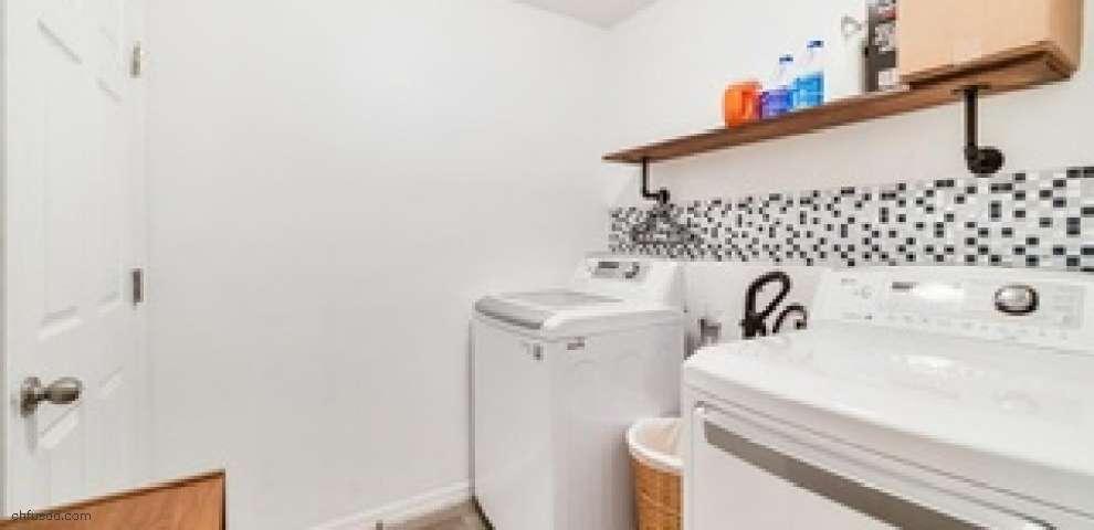 1021 Woodlark Dr, Haines City, FL 33844 - Property Images