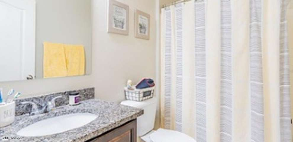 1034 Suffragette Cir, Haines City, FL 33844 - Property Images