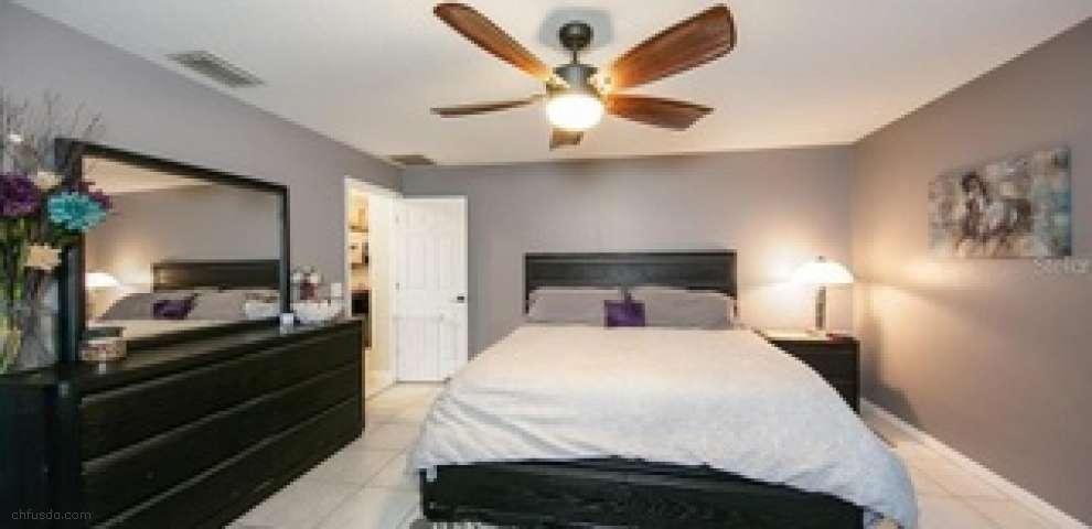 10740 Jim Edwards Rd, Haines City, FL 33844