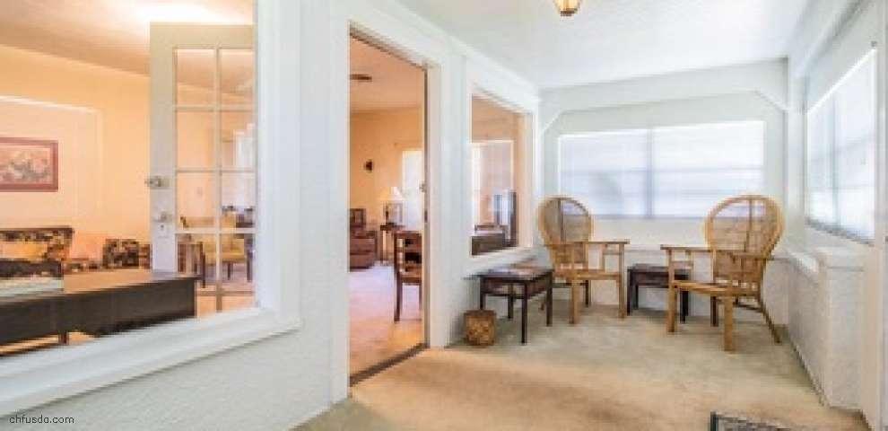 1117 Lake Ave, Haines City, FL 33844 - Property Images