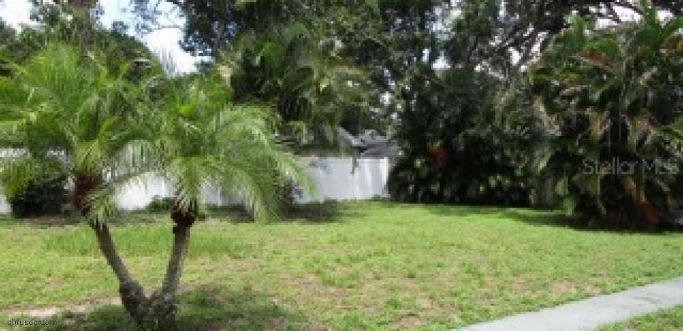118 Palm Pl, Haines City, FL 33844
