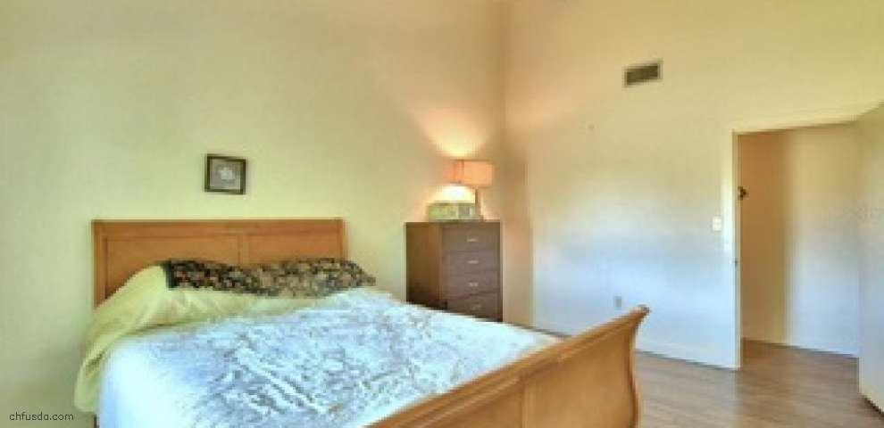 125 Arrowhead Ln, Haines City, FL 33844