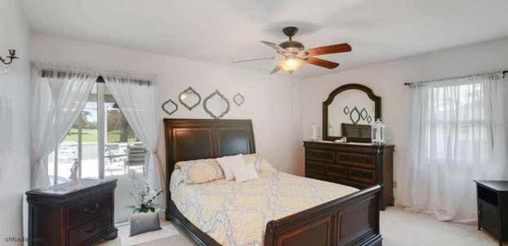 13 Pine Run, Haines City, FL 33844