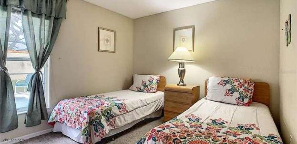 1349 Rebecca Dr, Haines City, FL 33844