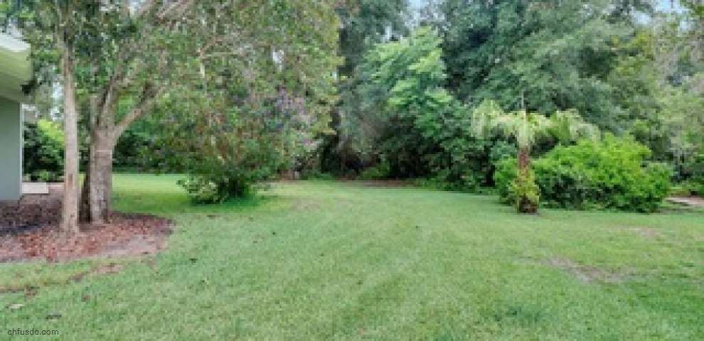40 Club Ct, Haines City, FL 33844 - Property Images